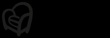 oivallusten olohuone logo